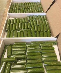 Antep fıstık ezmesi - Boz fıstık ezmesi - ezme fıstık -yeşil fıstık ezmesi
